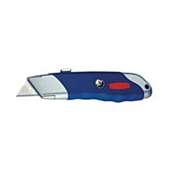 Нож с высовывающимся лезвием Rubbermaid 10504595  — Инсел