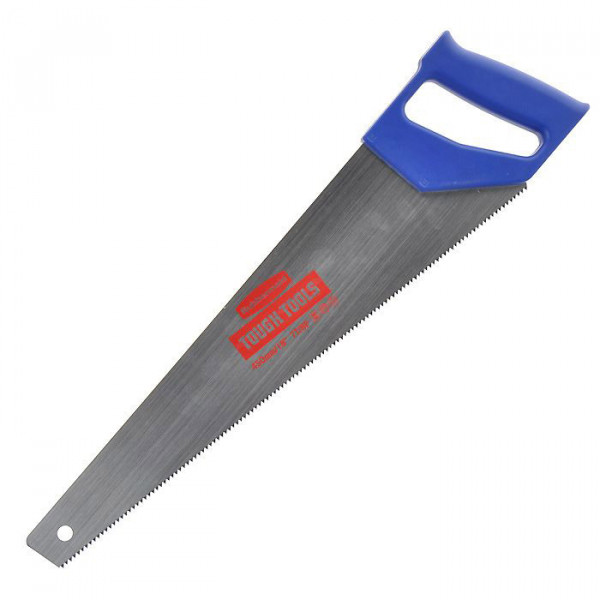 Ножовка 550 мм/22 НР RTT HP HANDSAW 550мм/22