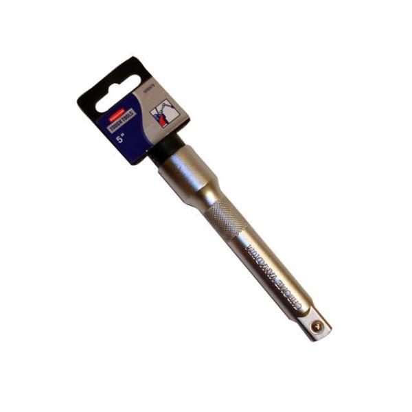 Удлинитель 5/125мм RTT 5