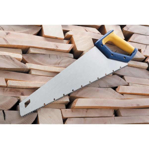 Пила по дереву 550 мм грубый рез Xpert IRWIN 10505542  — Инсел