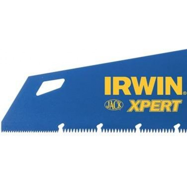 Пила по дереву 375 мм тефлон XPERT IRWIN 10505544  — Инсел