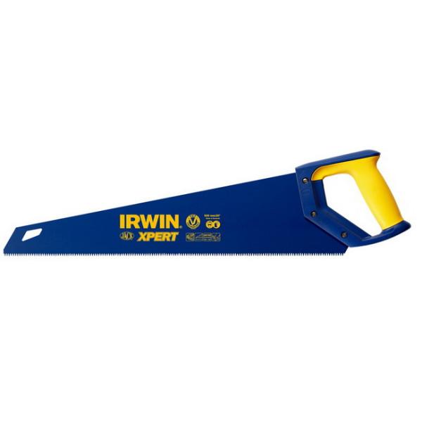 Ручная пила IRWIN XP чистый рез с покрытием PTFE 22