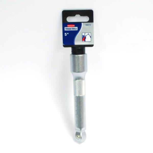 Удлинитель с фикс торц головкой мех. 5/125 мм IR 5