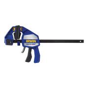 Струбцина 450 мм QUICK-GRIP XP IRWIN 10505944 - Инсел