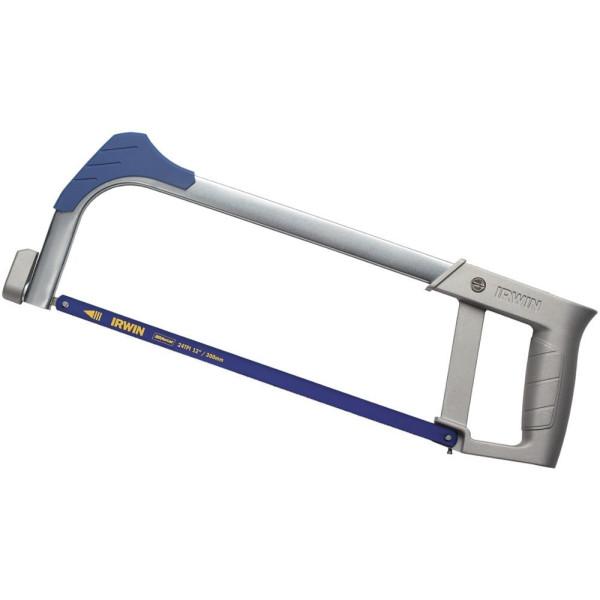 Ножовка по металлу 300 мм I-75 IRWIN 10506437 — Инсел