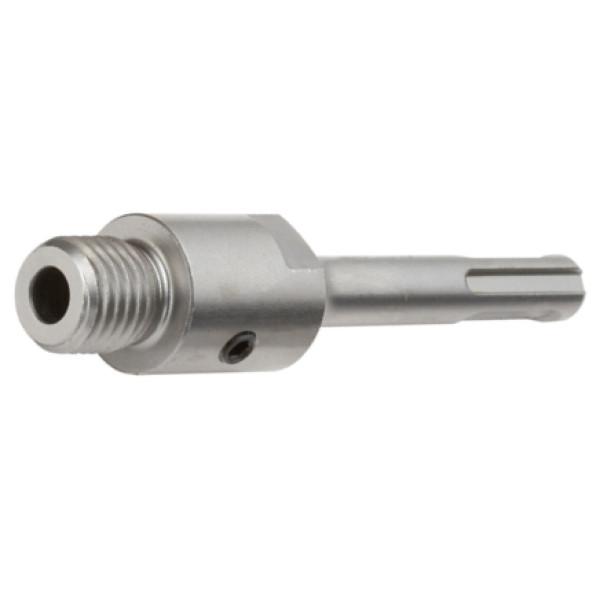 Хвостовик к коронке Drill Rod 105 мм, IRWIN - Инсел