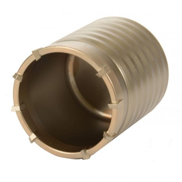 Коронка по бетону для высоких нагрузок 60 мм., IRWIN  — Инсел