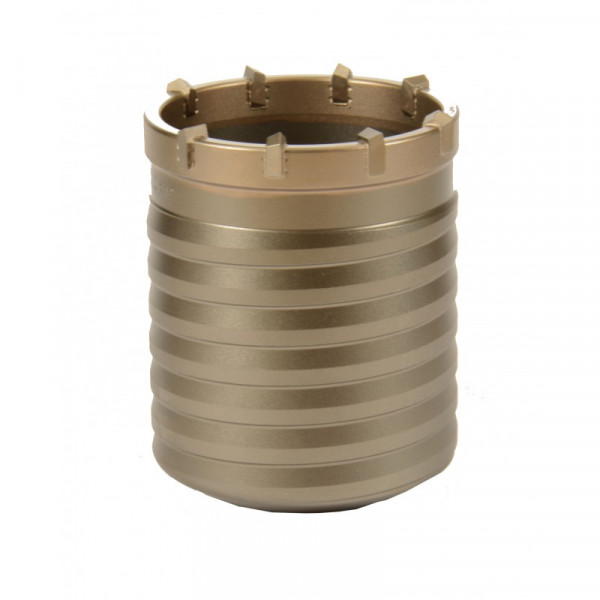 Коронка по бетону для высоких нагрузок 60 мм., IRWIN - Инсел