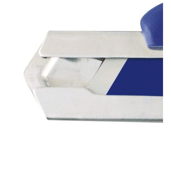 Нож 18 мм для коврового покрытия IRWIN 10507843  — Инсел