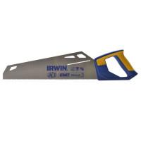 Пила универсальная IRWIN EVO 390 мм. - Инсел