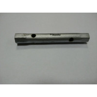 Ключ трубный торцевой 14X 15мм, KWB, 11-1415 (уценка -10%) - Инсел