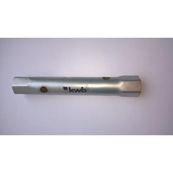 Ключ трубный торцевой 20X 22мм, KWB, 11-2022 (уценка 10%) - Инсел