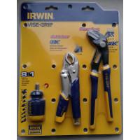 Набор IRWIN 3 предмета - Инсел