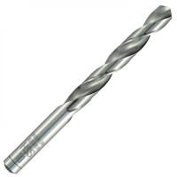 Сверло по металлу HSS-Super 6.0 PLT (2) - Инсел