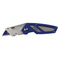 Нож складной FK100, IRWIN - Инсел