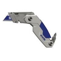 Нож складной FK250, IRWIN - Инсел