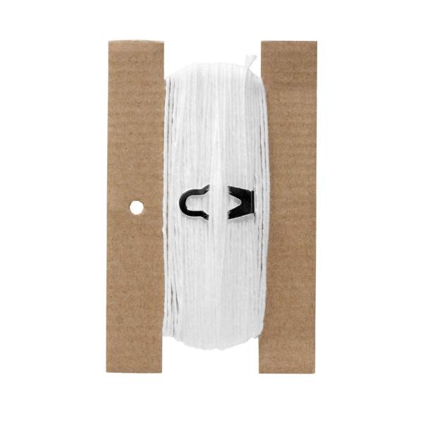 Шнур из полиэстера сменный 15м/50', IRWIN  — Инсел