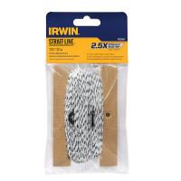 Шнур эластичный сменный 30м/100', IRWIN - Инсел