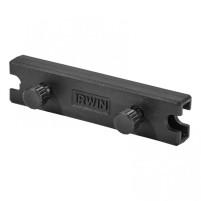 Соединитель струбцин (высокая нагрузка), IRWIN - Инсел