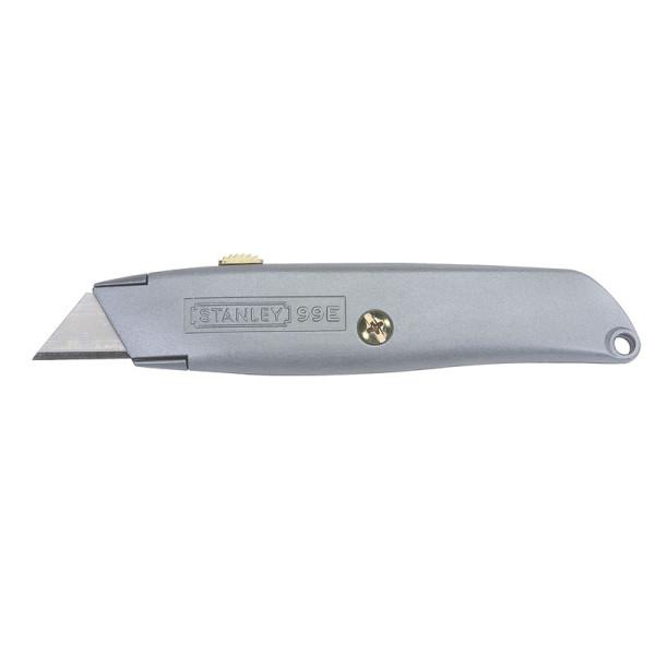 Нож для отделочных работ, STANLEY