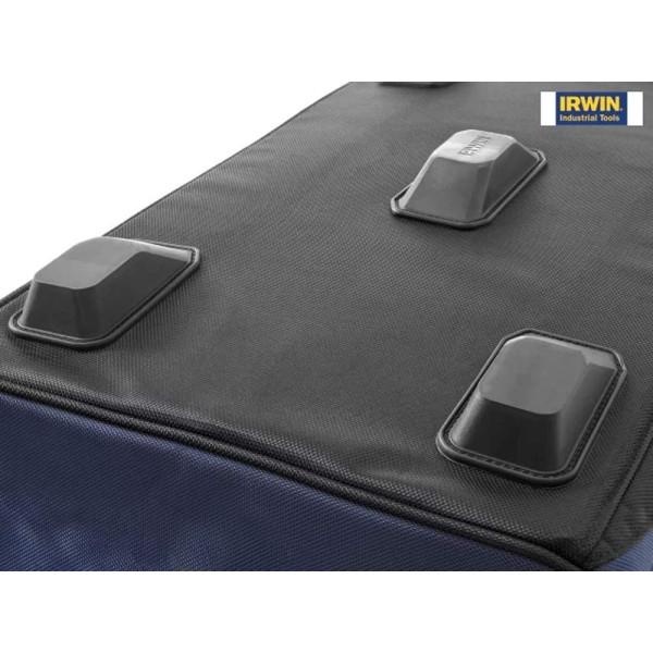 Сумка Defender Series 550mm/22'' (B22M) 1680 DEN, IRWIN  — Инсел