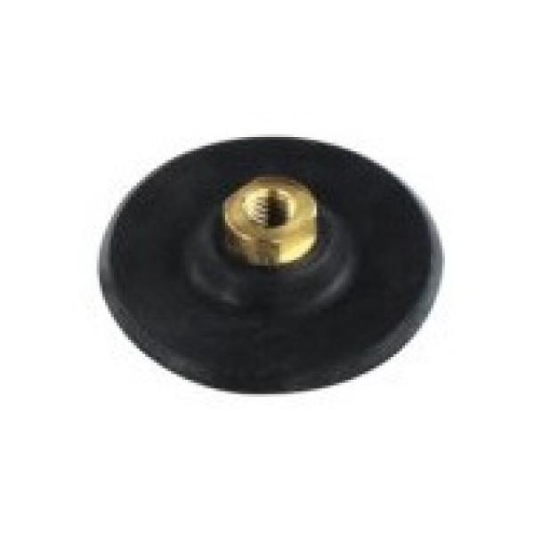 Платформа для шлифовальных машин (Ø 100 мм) , FLEX - Инсел