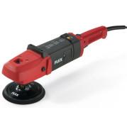 Машина для полирования натурального камня LК 602 VR, 1500 Вт, FLEX - Инсел