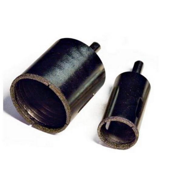 Коронка кольцевая   6 мм, TAMOLINE - Инсел