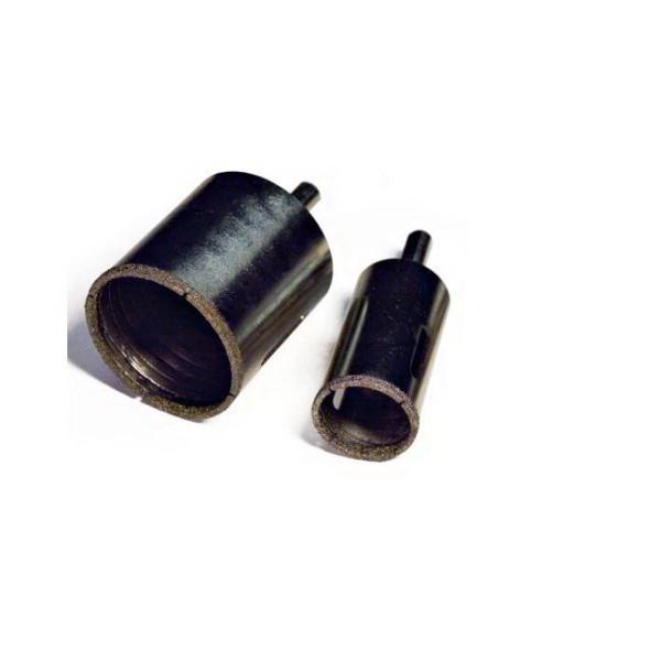 Коронка кольцевая 25 мм, TAMOLINE - Инсел