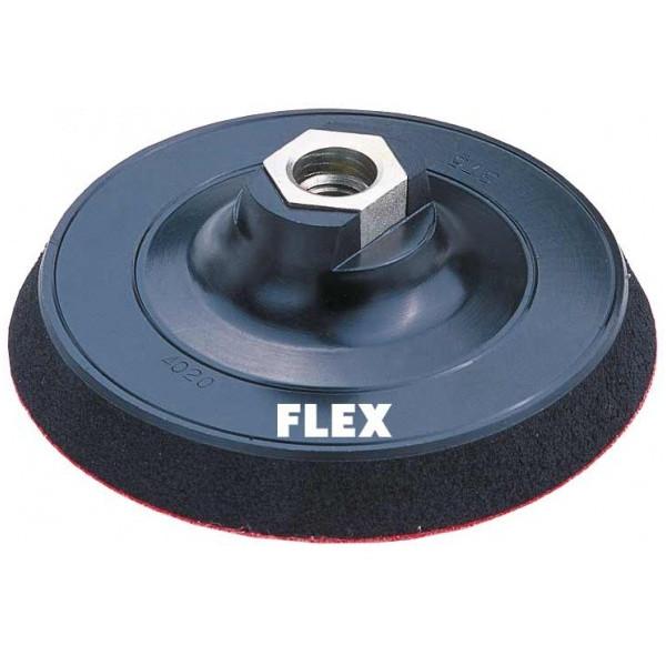 Платформа для полировочных машин (Ø 150 мм) , FLEX - Инсел