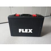 Чемодан для переноски для WSE 7 Vario, FLEX (уценка -25%) - Инсел