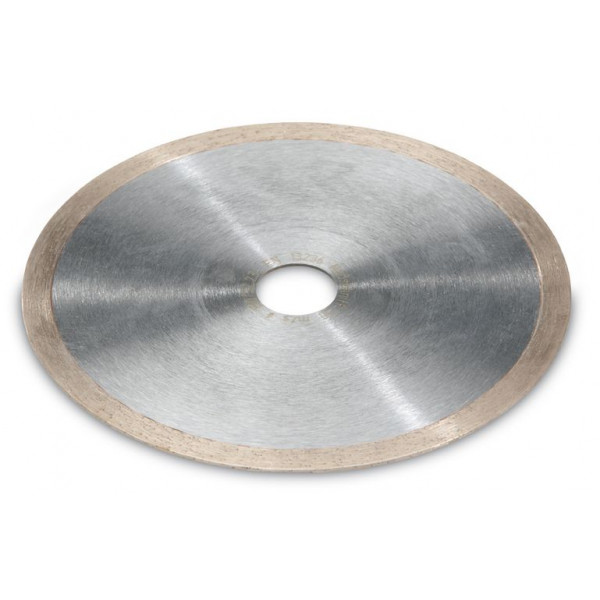 Алмазный режущий диск для CS 60 WET, FLEX - Инсел