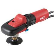 Машина для шлифования камня (с подачей воды) LE 12-3 100 WET, 1150 Вт, FLEX - Инсел