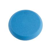 Губка полировочная Ø 160х30 мм, FLEX - Инсел