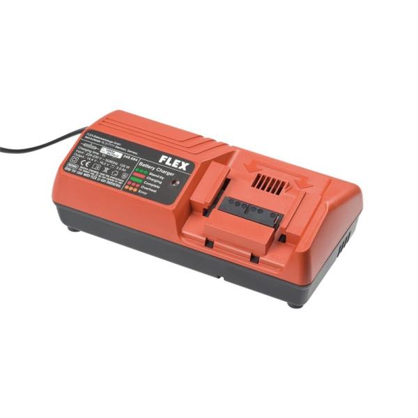 Шуруповерт двухскоростной аккумуляторный  14,4 В, FLEX — Инсел