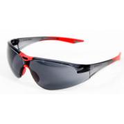 Очки защитные, тонированные, УФ-защита 400, KWB - Инсел