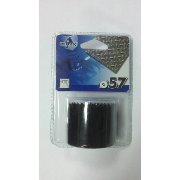 Коронка Bi-Metal Ø20 мм, REFLEX  — Инсел