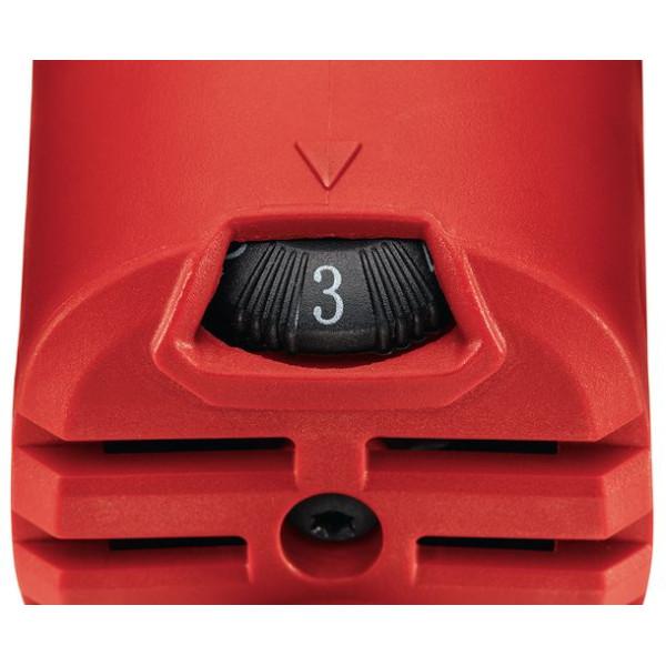 Машина полировальная PE 8-4 80, 800Вт, FLEX  — Инсел