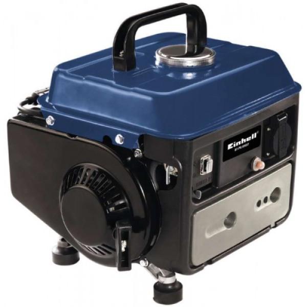 Генератор бензиновый BT-PG 850/2, 720Вт, EINHELL  — Инсел