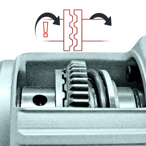 Перфоратор TH-RH 800 E, 800Вт, EINHELL  — Инсел