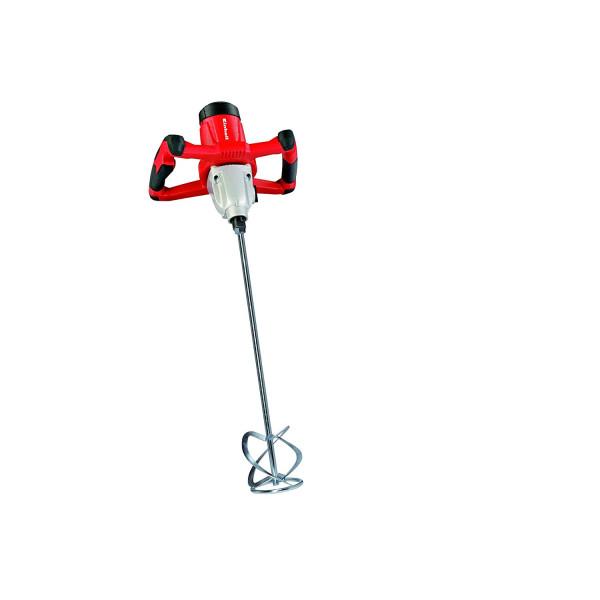 Миксер, TC-MX 1400-2 E, 1400Вт, EINHELL - Инсел