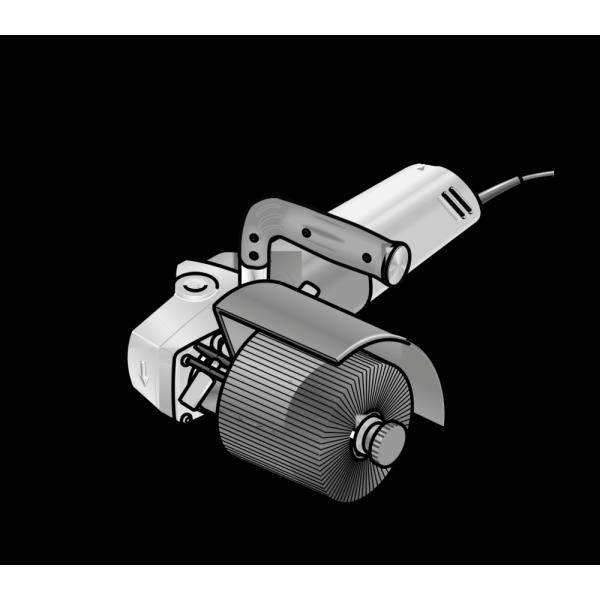 Машина сатинировальная TRINOXFLEX BSE 14-3 100 Set, FLEX  — Инсел