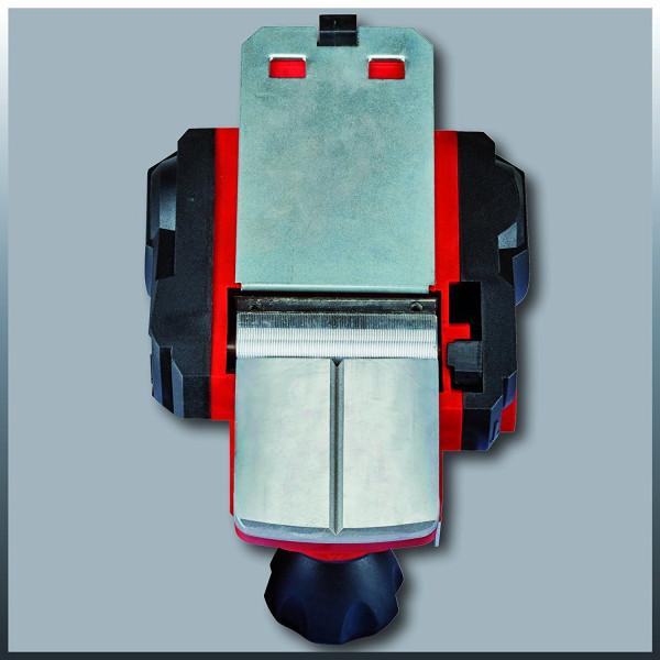 Рубанок TC-PL 750, 750 Вт, EINHELL  — Инсел