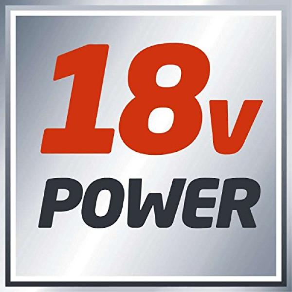 Энергоблок аккумуляторный 18V 3,0Ah PXC Starter Kit, EINHELL  — Инсел