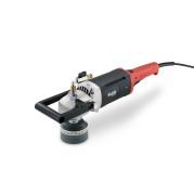 Машина для шлифования камня (с подачей воды) LW 1202, 1600 Вт, FLEX - Инсел