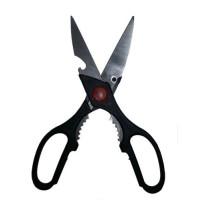 Ножницы стальные 225мм, Beast - Инсел