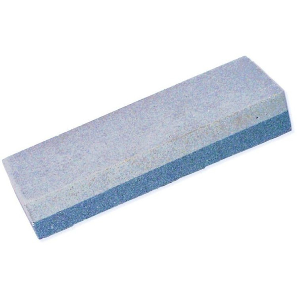 Камень точильный 150 X 50 X 25мм, Beast — Инсел