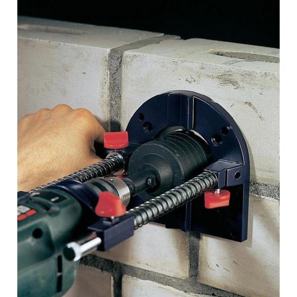 Направляющая для электродрели, KWB, 7784-00  — Инсел
