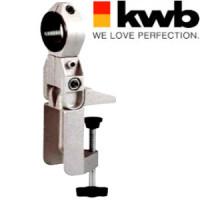 Держатель для электродрели,  KWB - Инсел