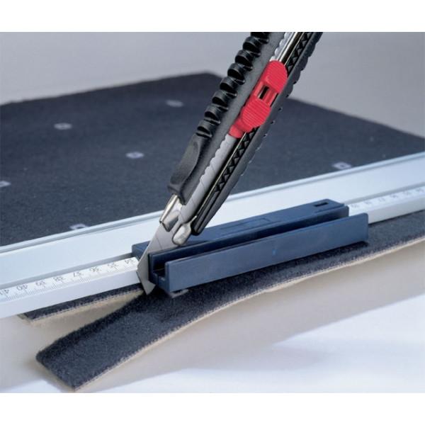 Направляющая для ножа KWB LINE MASTER  — Инсел